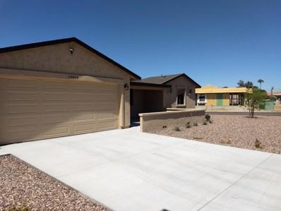 10810 N 114TH Drive, Youngtown, AZ 85363 - #: 5856914