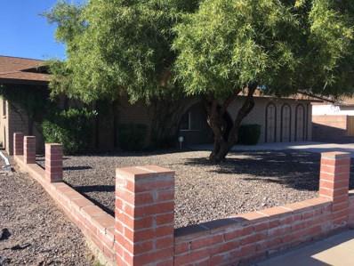 11032 N 39TH Drive, Phoenix, AZ 85029 - #: 5856925