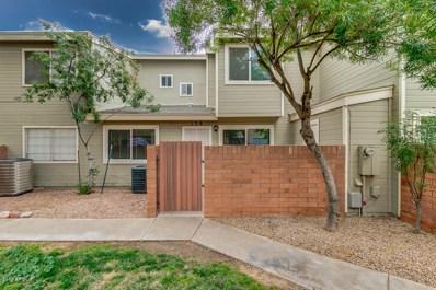 510 N Alma School Road Unit 128, Mesa, AZ 85201 - #: 5856948