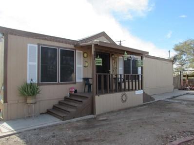 201 7TH Avenue, Buckeye, AZ 85326 - #: 5857104