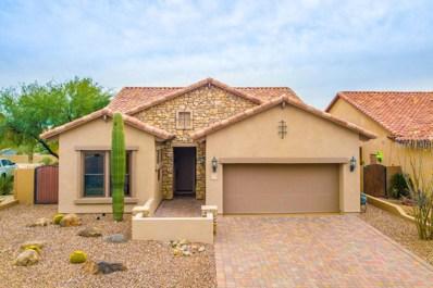 6949 E Pearl Street, Mesa, AZ 85207 - #: 5857125