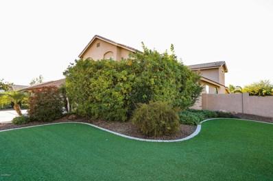 6908 S Clark Drive, Tempe, AZ 85283 - #: 5857144
