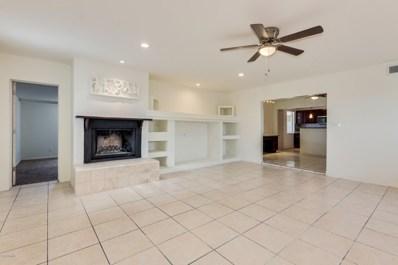 5002 N 62ND Avenue, Glendale, AZ 85301 - #: 5857185