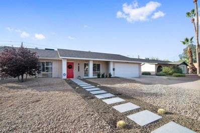 3009 E Cheryl Drive, Phoenix, AZ 85028 - #: 5857276
