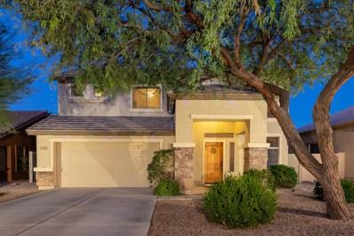 3320 E Wildhorse Drive, Gilbert, AZ 85297 - #: 5857451