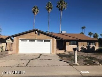 5610 W Palo Verde Avenue, Glendale, AZ 85302 - #: 5857458