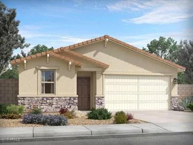 4098 W Coneflower Lane, San Tan Valley, AZ 85142 - #: 5857496