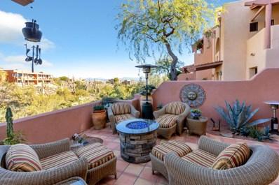 13227 N Mimosa Drive Unit 116, Fountain Hills, AZ 85268 - #: 5857576