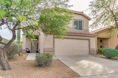 15157 N 104TH Way, Scottsdale, AZ 85255 - #: 5857706