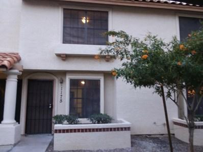 921 W University Drive Unit 1175, Mesa, AZ 85201 - #: 5857884