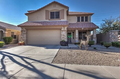 8306 S 48TH Lane, Laveen, AZ 85339 - #: 5857899