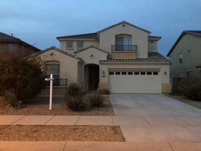 14244 W Ventura Street, Surprise, AZ 85379 - #: 5857939