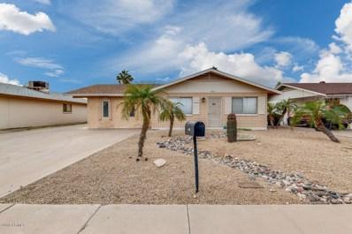 607 W Edgewood Avenue, Mesa, AZ 85210 - #: 5857940