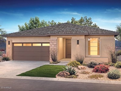 29700 N 132ND Drive, Peoria, AZ 85383 - #: 5857989