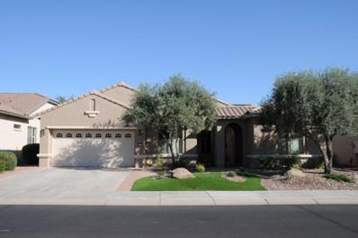 2161 N 164TH Avenue, Goodyear, AZ 85395 - #: 5858026