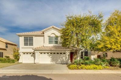 726 W Kings Avenue, Phoenix, AZ 85023 - #: 5858030