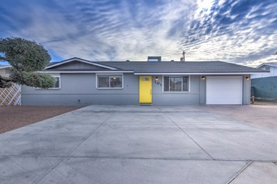 101 W Ray Road, Chandler, AZ 85225 - #: 5858415