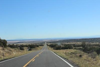 7209 N Hwy 191 --, Sanders, AZ 86512 - #: 5858481