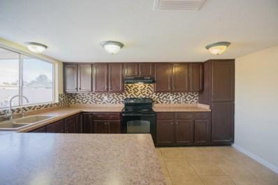 4434 W Mountain View Road, Glendale, AZ 85302 - #: 5858621