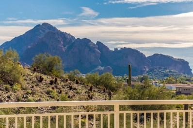 3800 E Lincoln Drive Unit 52, Phoenix, AZ 85018 - #: 5858638