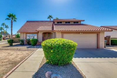 1941 E Crocus Drive, Phoenix, AZ 85022 - #: 5858942