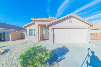 3724 W Pleasant Lane, Phoenix, AZ 85041 - #: 5858955