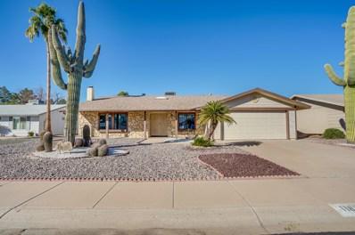 11828 S Winnebago Street, Phoenix, AZ 85044 - #: 5859021