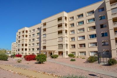 7920 E Camelback Road Unit 211, Scottsdale, AZ 85251 - #: 5859104