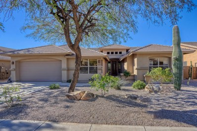 16614 N 104th Way, Scottsdale, AZ 85255 - #: 5859128