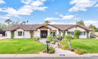 5120 N 42nd Place, Phoenix, AZ 85018 - #: 5859266