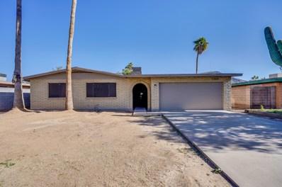 12801 N 21ST Drive, Phoenix, AZ 85029 - #: 5859349