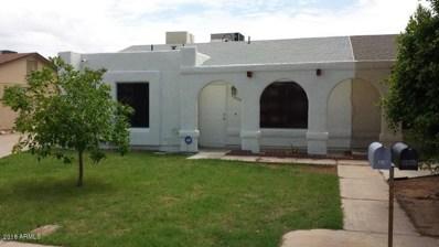 13409 N 51ST Drive, Glendale, AZ 85304 - #: 5859514