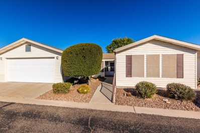 3301 S Goldfield Road UNIT 2041, Apache Junction, AZ 85119 - #: 5859766