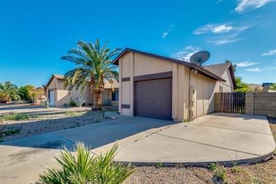 3063 W Irma Lane, Phoenix, AZ 85027 - #: 5860284
