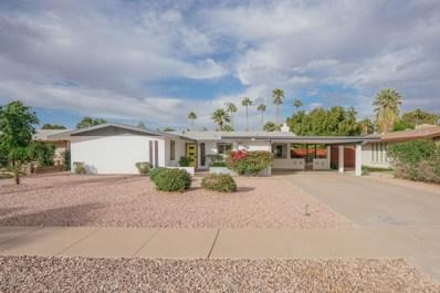 410 E Sagebrush Street, Litchfield Park, AZ 85340 - #: 5860339