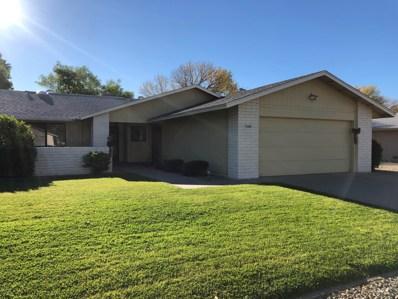 21225 N Aurora Drive, Sun City West, AZ 85375 - #: 5860341
