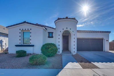 23007 S 226TH Way, Queen Creek, AZ 85142 - #: 5860373