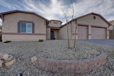 4095 S Wynwood Drive, Prescott Valley, AZ 86314 - #: 5860433