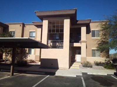 537 S Delaware Drive Unit 230, Apache Junction, AZ 85120 - #: 5860434