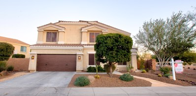 24013 N 25TH Place, Phoenix, AZ 85024 - #: 5860445