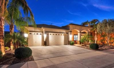 15767 W Desert Mirage Drive, Surprise, AZ 85379 - #: 5860484