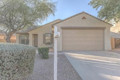 1053 E Estate Road, San Tan Valley, AZ 85140 - #: 5860545