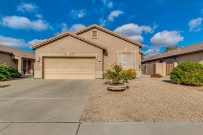 5764 W Alice Avenue, Glendale, AZ 85302 - #: 5860610