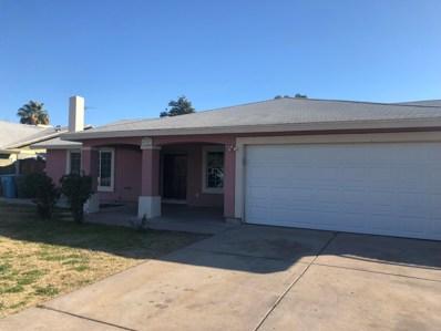 6347 W Coolidge Street, Phoenix, AZ 85033 - #: 5860638
