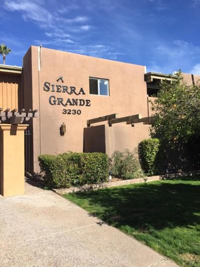 3230 E Pinchot Avenue Unit 7, Phoenix, AZ 85018 - #: 5860649