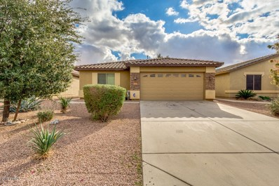 105 W Angus Road, San Tan Valley, AZ 85143 - #: 5861051
