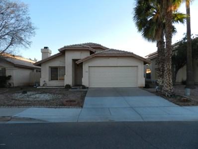 5101 W Kesler Lane, Chandler, AZ 85226 - #: 5861124