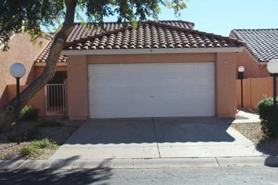3510 E Hampton Avenue Unit 94, Mesa, AZ 85204 - #: 5861282