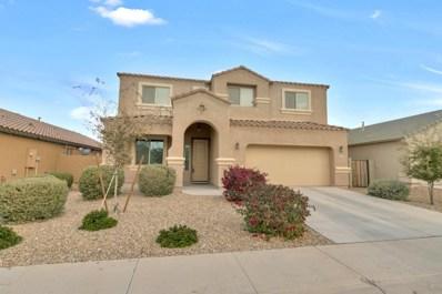 39982 W Coltin Way, Maricopa, AZ 85138 - #: 5861309