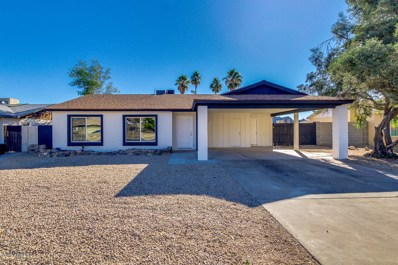 2515 E Sweetwater Avenue, Phoenix, AZ 85032 - #: 5861355
